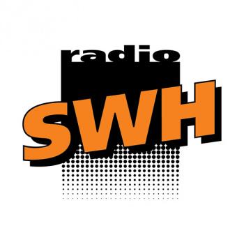 A/S Radio SWH