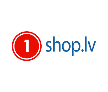 1SHOP.LV