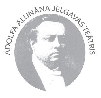 Ādolfa Alunāna Jelgavas teātris