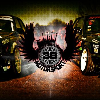 3B Motorsport