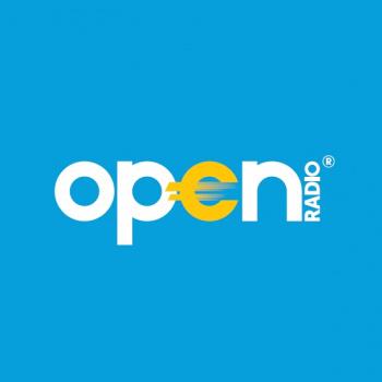 Radio Open 101