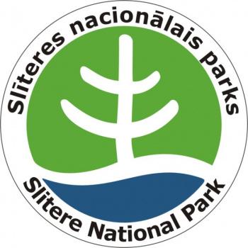 Slīteres nacionālais parks