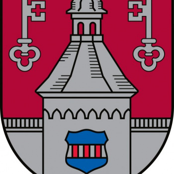Jaunpils novada Dome