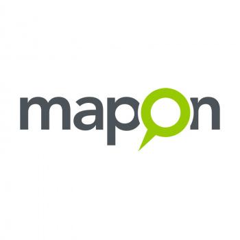 Mapon