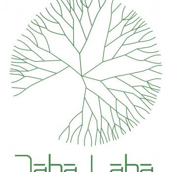 DabaLaba