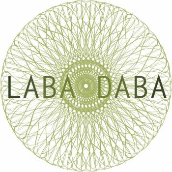 Starptautisks mūzikas festivāls LABADABA