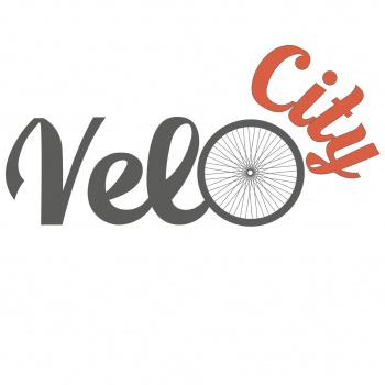 Velo City Electra