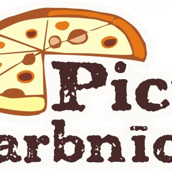 Picu Darbnīca