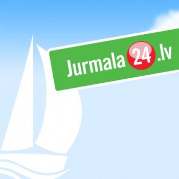 Jurmala24.lv