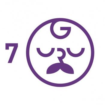 7GURU