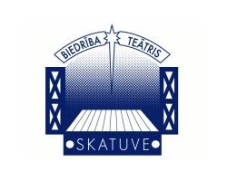 """Neatkarīgais Teātris """"Skatuve"""""""