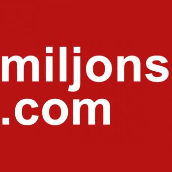 miljons.com
