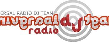 Universal Radio DJ Team (URDT.LV)