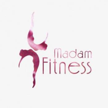 Madam fitness