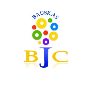 Bauskas Bērnu un jauniešu centrs