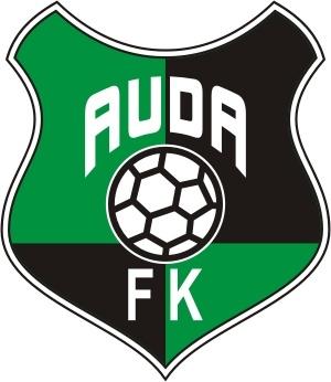 Futbola Klubs AUDA