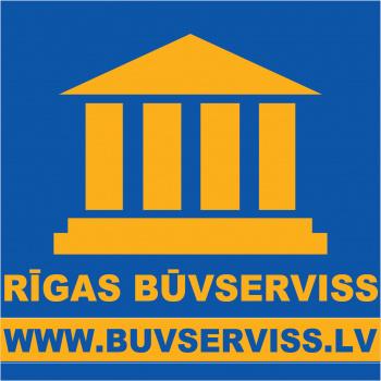 www.buvserviss.lv