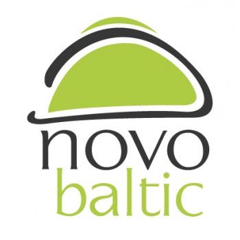 Novobaltic.lv