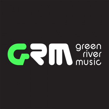 GreenRiver MUSIC