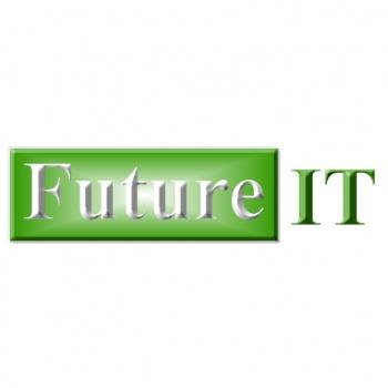 Future-it
