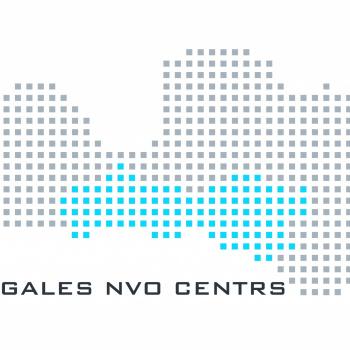 Zemgales NVO Centrs
