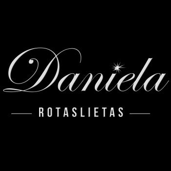 Daniela- rotas