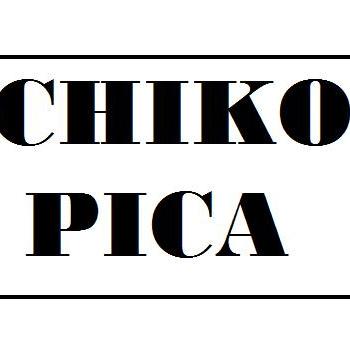 Chiko Pica
