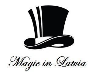 Burvju mākslinieks