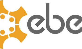 EBEC Riga jeb RTU BEST Inženieru Sacensības