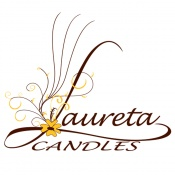 Laureta Candles