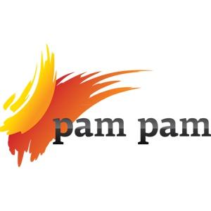 Skaistuma studija Pam Pam