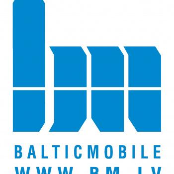 www.bm.lv