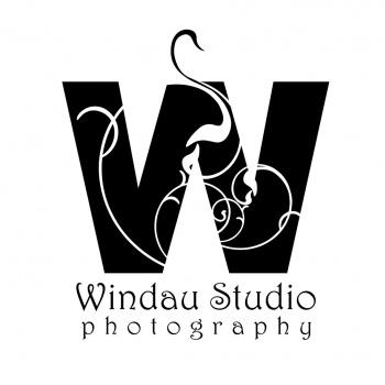 fotostudija Windau Studio