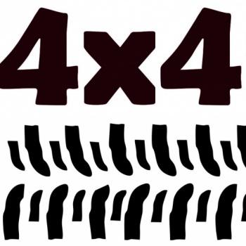 4x4forums.lv