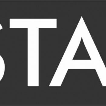 atstaro.com