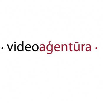 Videoaģentūra