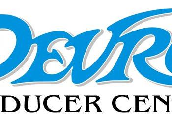 Art Devro producer center