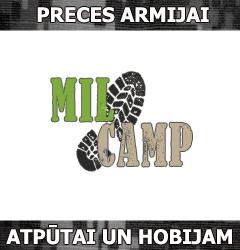 MilCamp