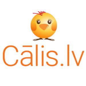 Cālis.lv