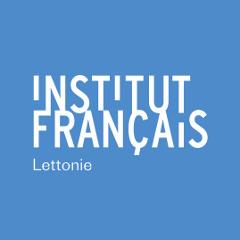 Francijas Institūts