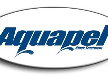 Aquapels.lv - oficiālais distributors