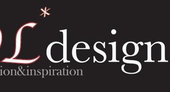 DL*design