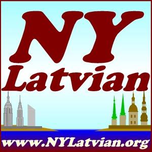 NYLatvian