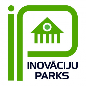 Inovāciju Parks