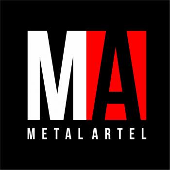 MetalArtel dizaina darbnīca
