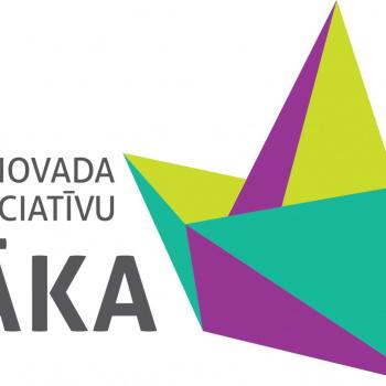 BĀKA_JIC