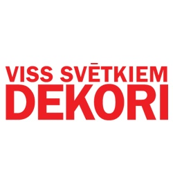 DEKORI.LV