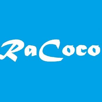 RaCoco