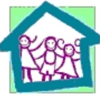 Saldus Bērnu un jaunatnes centrs
