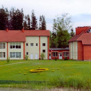 Veselavas pirmsskolas izglītības iestāde